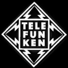Telefunken Looks To Future Growth With Preamps, Monitors & Solid State Microphones