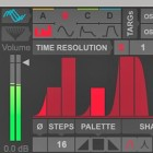 K-Devices Releases Terra – Max For Live Synthesizer For Ableton
