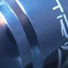 Trinity Delta Hybrid Earphones Review