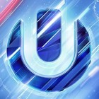 Ultra Music Festival Goes 18+ To Avoid Underage Lawsuits
