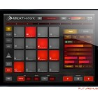 UVI Releases BeatHawk Portable Music Production App For iOS
