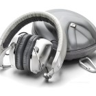 Review: V-Moda XS Headphones