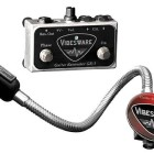 Vibesware Updates Their Collection Of Guitar Resonators