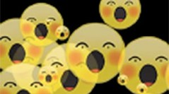 Virsyn Releases Emo Chorus App For iOS