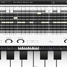 VirSyn Releases Tera Synth – Modular Analog Synthesizer For iPad
