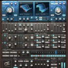 Waves Releases Codex Wavetable Synth