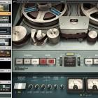 Waves Introduces SoundGrid Studio System